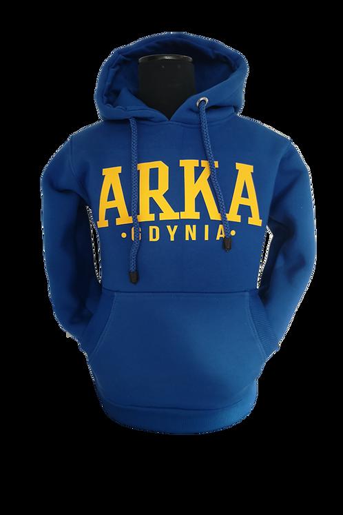 """Bluza dziecięca """"Arka"""""""