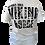 "Thumbnail: Koszulka ""Viking Horde"" biała"