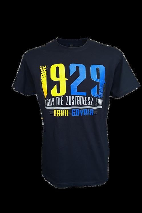 """Koszulka """"1929"""""""