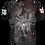 "Thumbnail: Rashguard ""Arka Polska"""