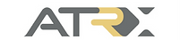 Logo ATRX Only.png