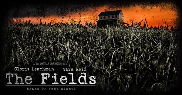 The_Fields_Final.jpg