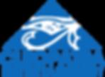 ce-logo-2017-1.png