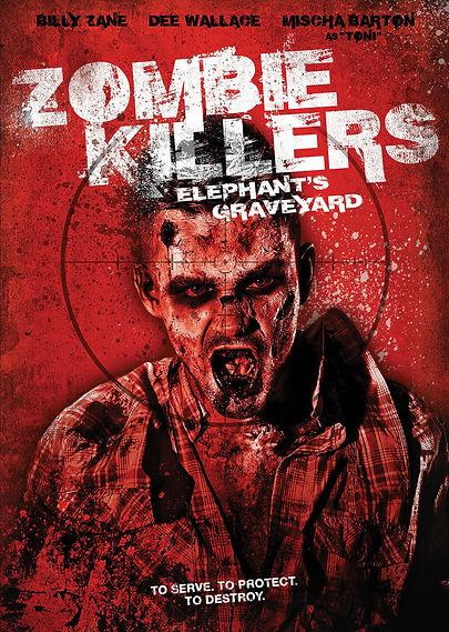Zombie-Killers.jpg