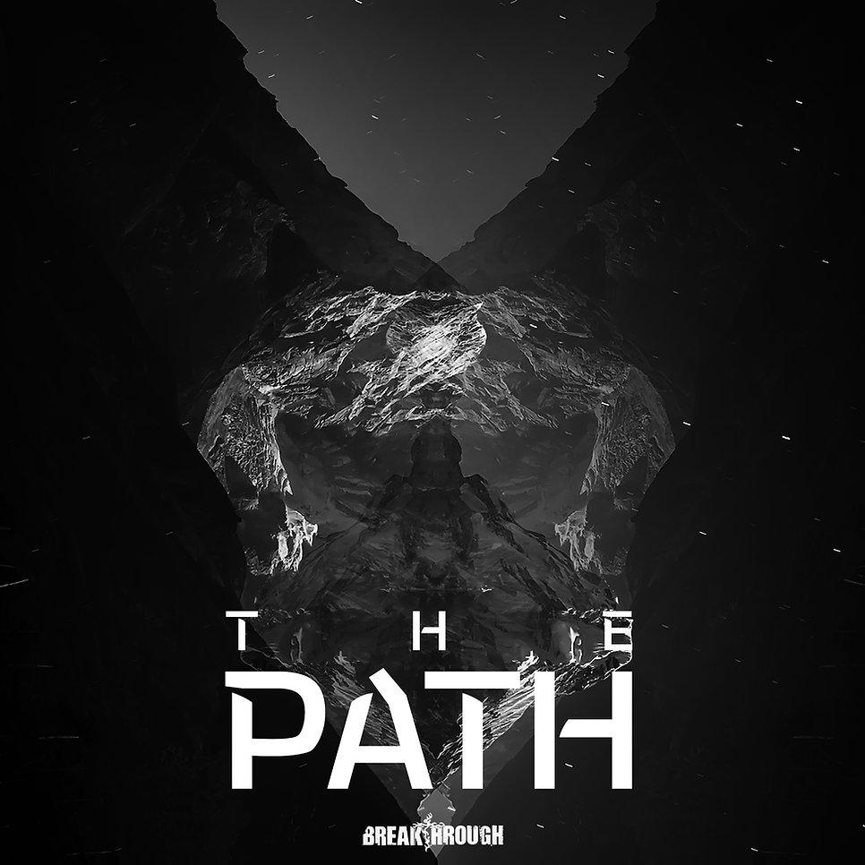ThePath_V1.jpg