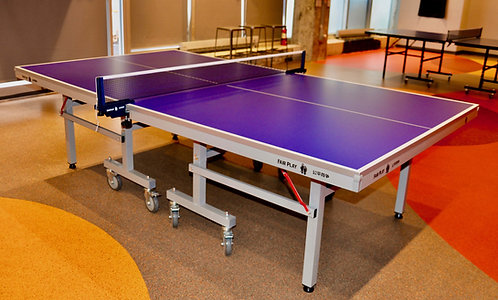 Fair Play FP-101 Table Tennis Table