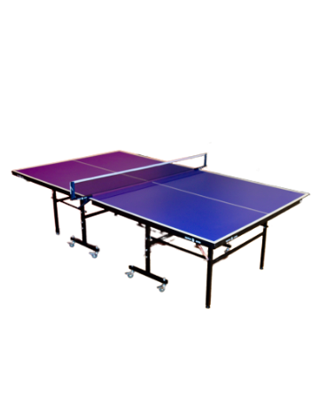 Fair Play FP-104 Table Tennis Table
