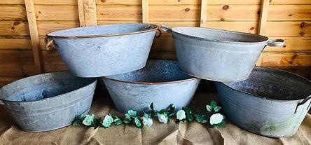Tin_Baths_£10_each.jpeg