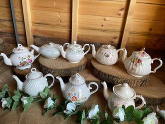 Teapots 3 from £3.50.jpg