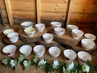 Sugar Bowls 3 from 50p each.jpg