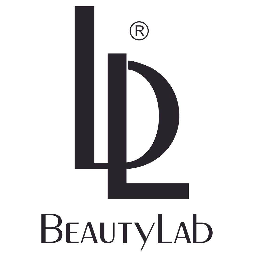 BeautyLab logo_1.jpg