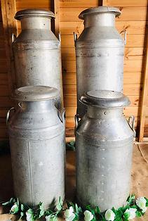 Large_Milk_Churns_£25_each.jpeg