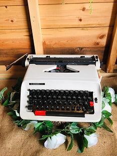 Typewriter_£15.jpeg