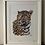 Thumbnail: 'Elegant' Giclee print