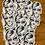 Thumbnail: Steam Punk tattooed lady style sticker.