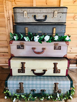 Coloured_Suitcases_£10_each.jpeg