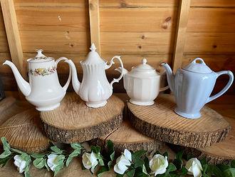 Coffee pots from £3 each.jpg