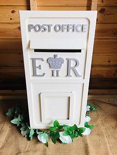 Wooden_Post_Box_£15.jpeg