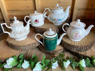 Teapots 1 from £3.50.jpg