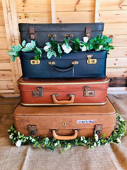 Medium_Suitcases_£6_each.jpeg