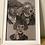 Thumbnail: Peaky Blinders fan art A4