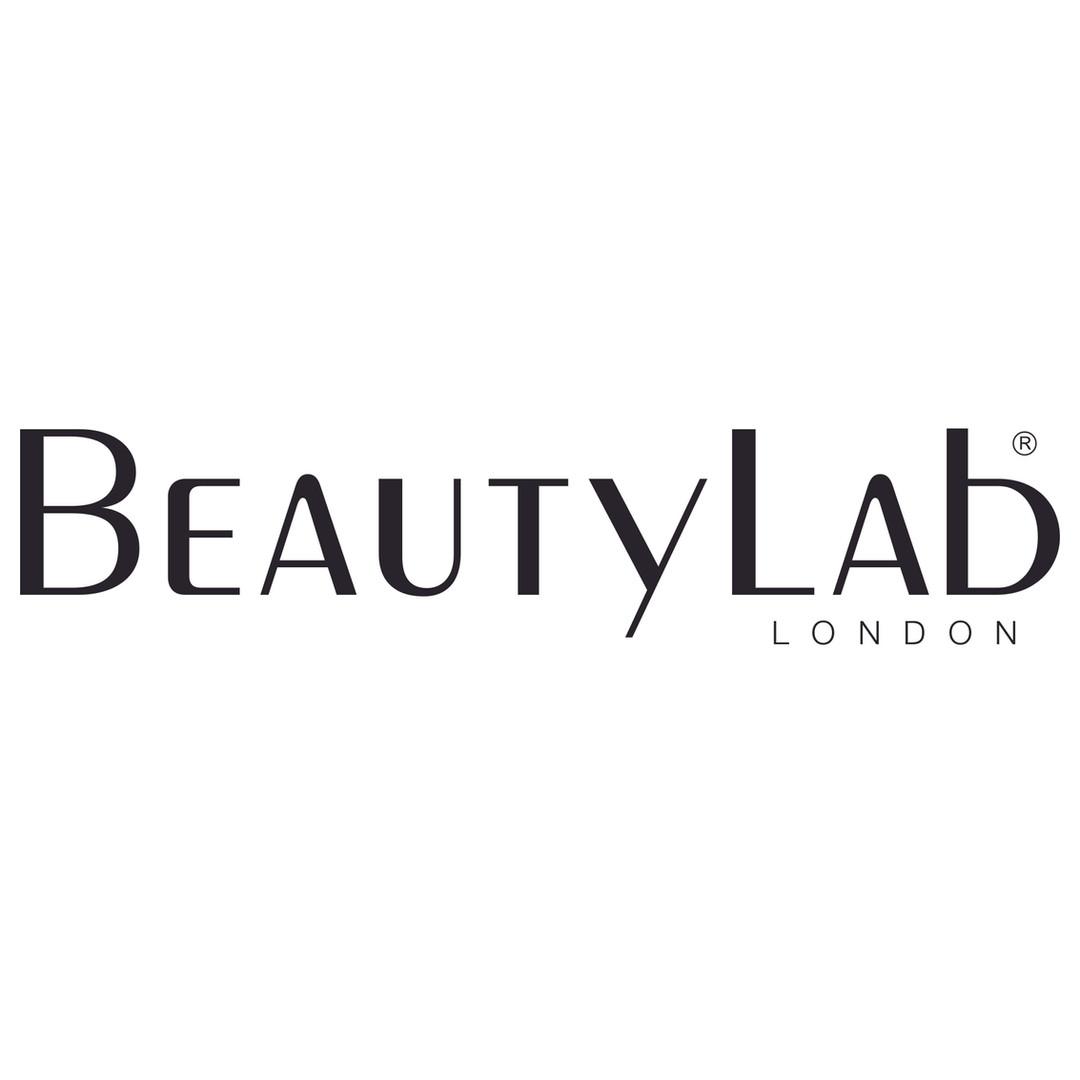 BeautyLab logo_2.jpg