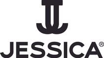 JessicaLogo2009.jpg