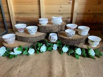 Sugar Bowls 1 from 50p each.jpg