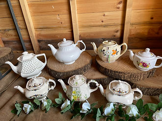 Teapots 2 from £3.50.jpg