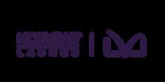 Nouveau Lashes _ LVL logo.png