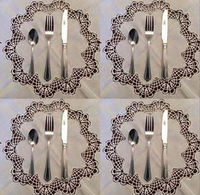 Cake Fork, Knife & Tea Spoon Trio from £1.jpg