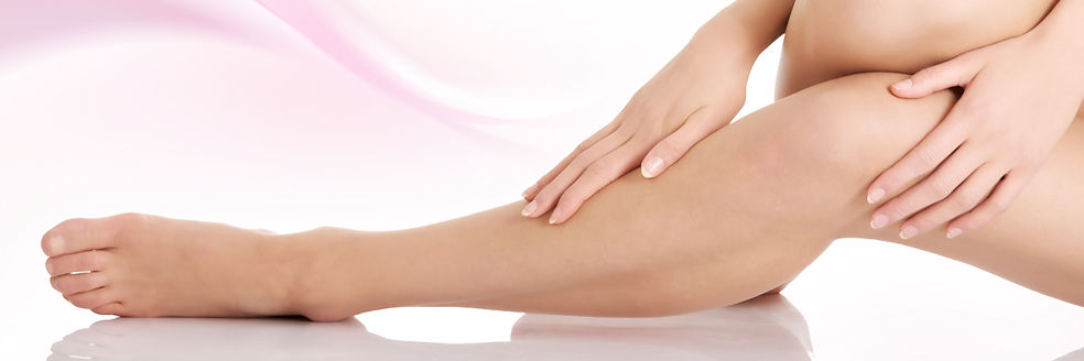 Exeter-laser-pain-free-hair-removal-with
