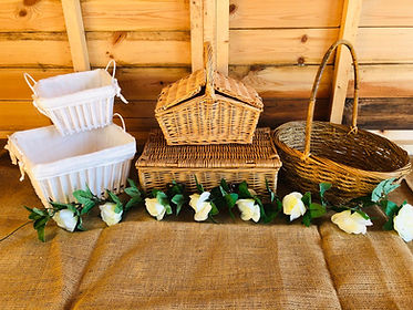 Flower Girl Small Baskets.jpeg