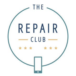 THE REPAIR CLUB (Logo).png