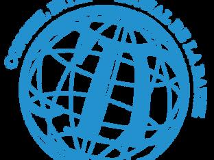 Conselho Internacional da Dança- Unesco