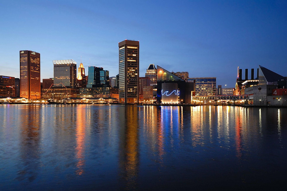Baltimore City Skyline.jpg
