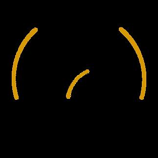 garofallorotopedia.png