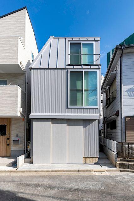 大井の家-1_result.jpg
