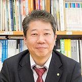 佐藤プロフ画像200620_result.jpg