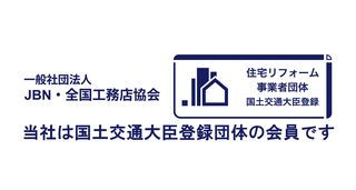logo_001_result.jpg
