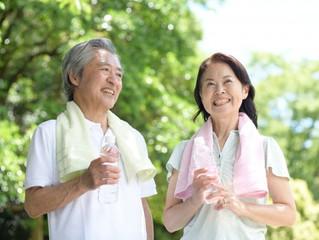 温熱環境改善(健康)リフォーム