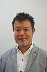代表取締役 鈴木晴之
