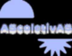 ascoletivas_logo_roxo (2).png