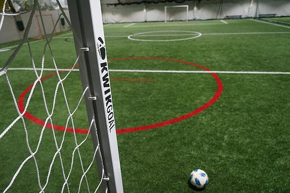 New Soccer photo.JPG