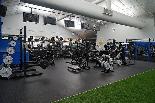 New Weight Floor.JPG