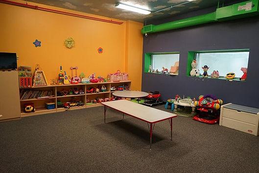 New Nursery 1.JPG