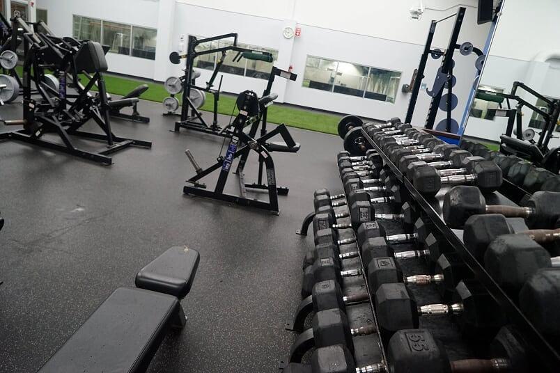 New Weight Floor #2.JPG