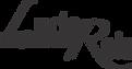 Logo Novo moderno Preto.png