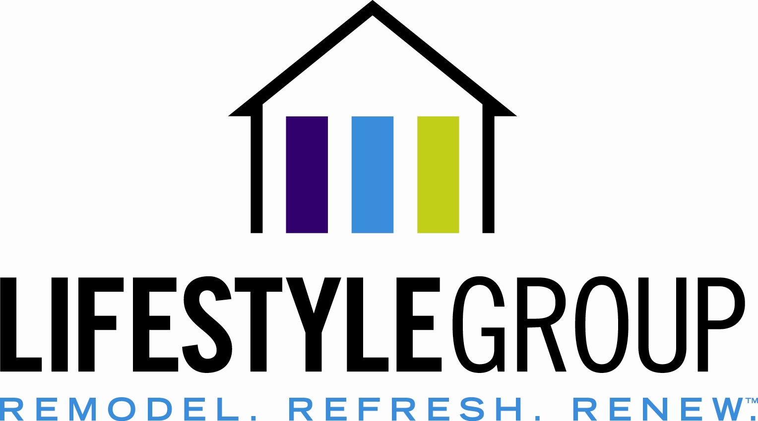 Home, Kitchen & Bath Remodeling Indianapolis - The ...