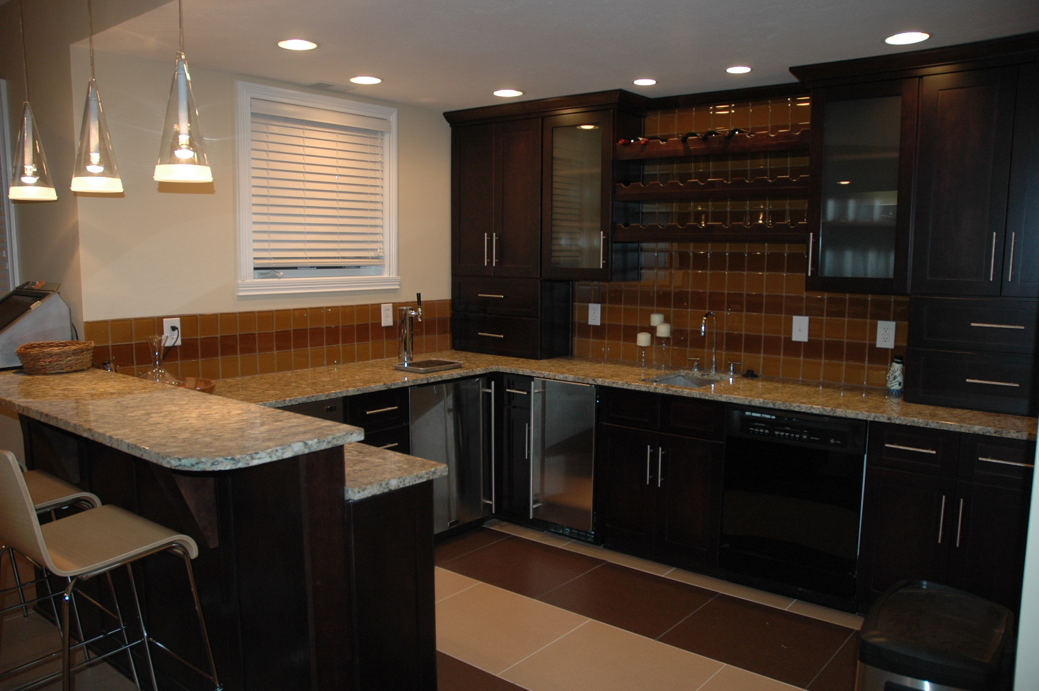 Attrayant Home, Kitchen U0026 Bath Remodeling Indianapolis U2013 The Lifestyle Group